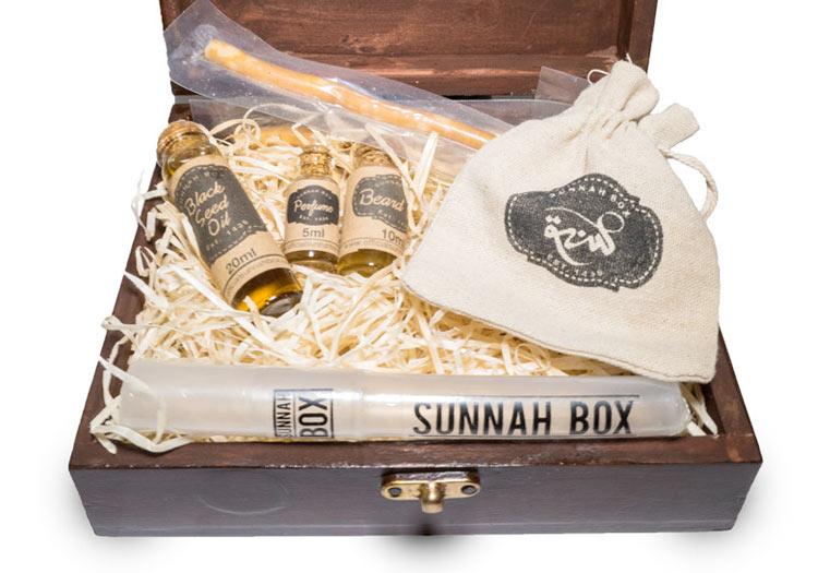 Heroes_Gift_Guide_Sunnahbox_via_Mamnushkablog