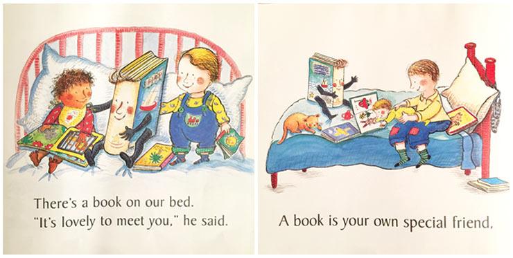 babieslovebooks-illustration-anholt-via-mamanushka-blog