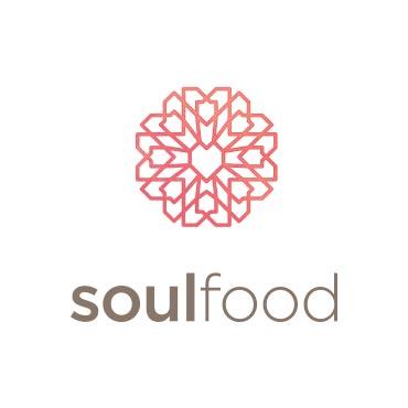 ramadan_listening_soulfood_via_mamanushka_blog