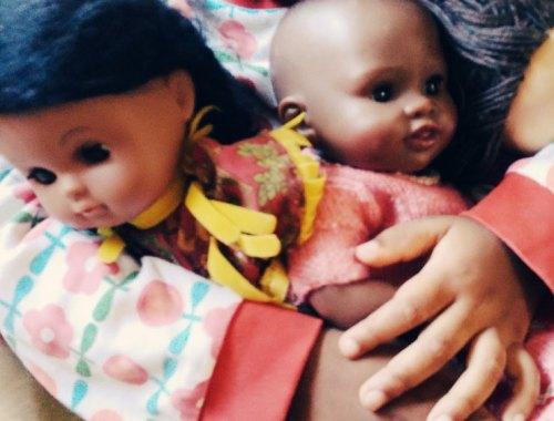 Resources on How To Explain Racial Bias To Children    Mamanushka.com