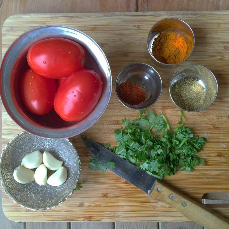 aubergines-ingredients-via-mamanushka-blog