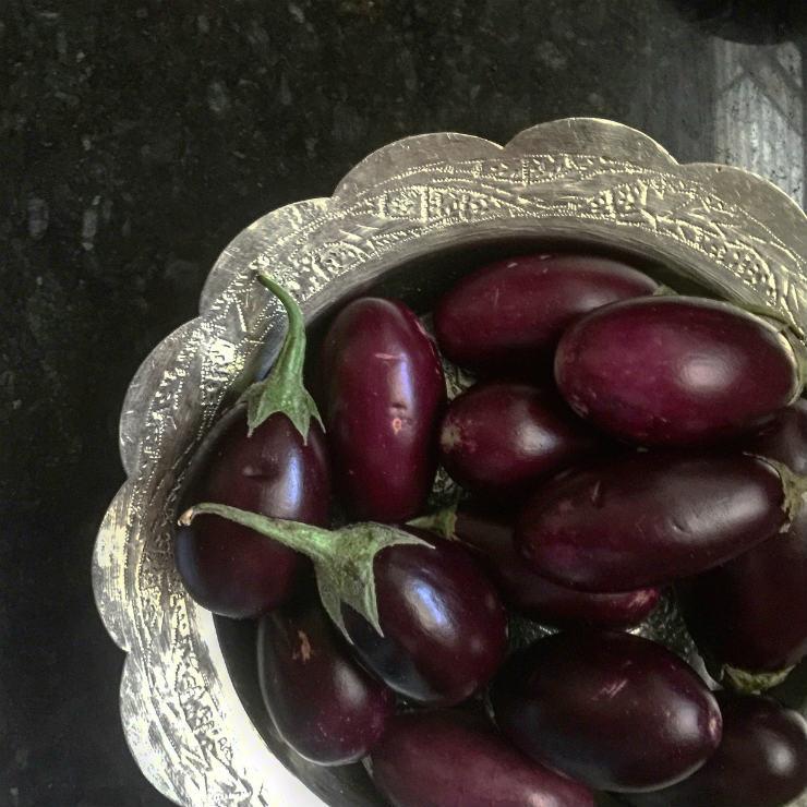 aubergines2-via-mamanushka-blog