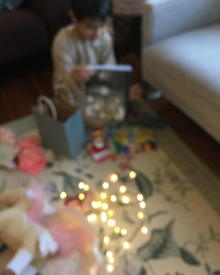 its-eid-fantasy-vs-reality-gifts-via-mamanushka-blog