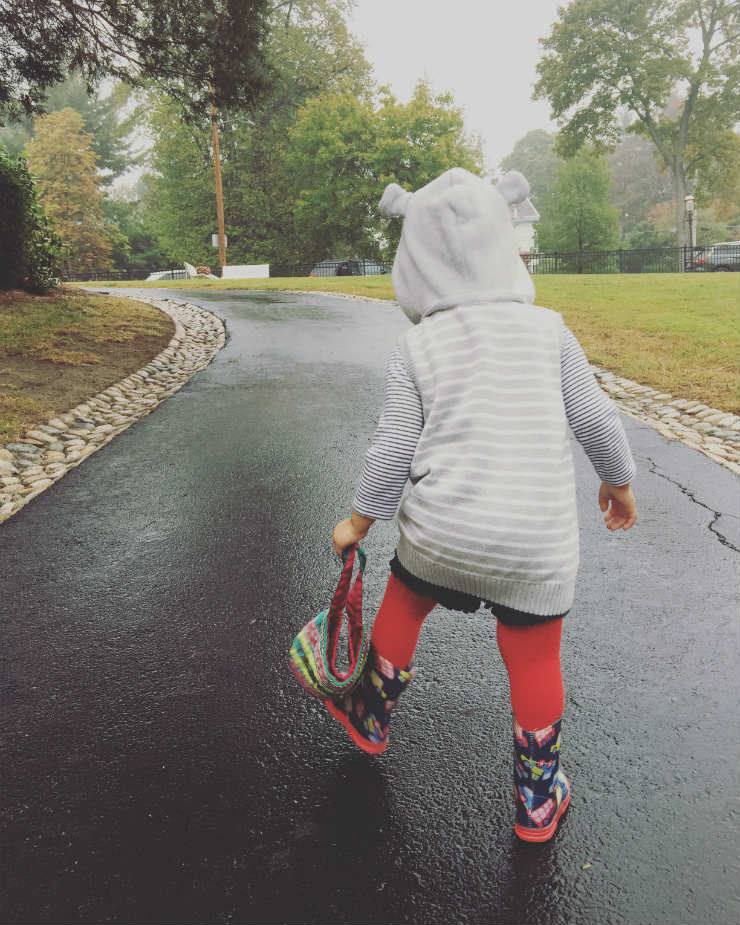 rain-blessing-via-mamanushkablog