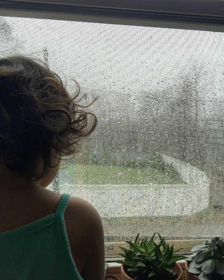 rain-window-blessing-via-mamanushkablog