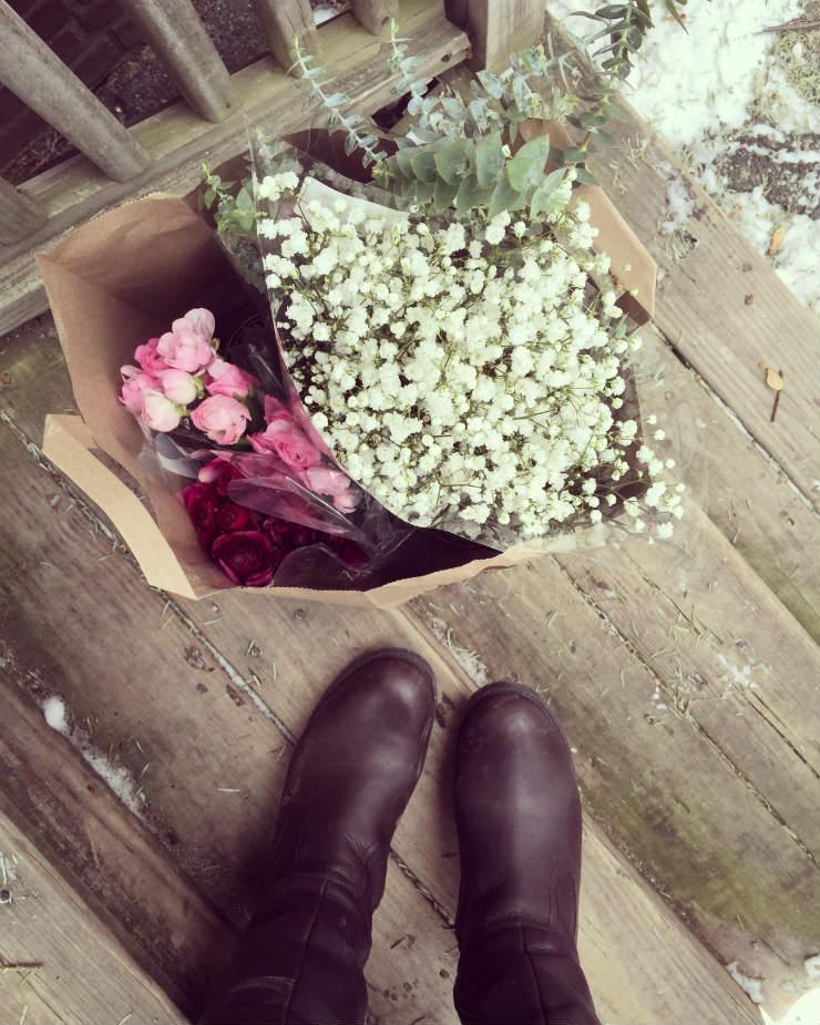 winterflowers-via-mamanushkablog