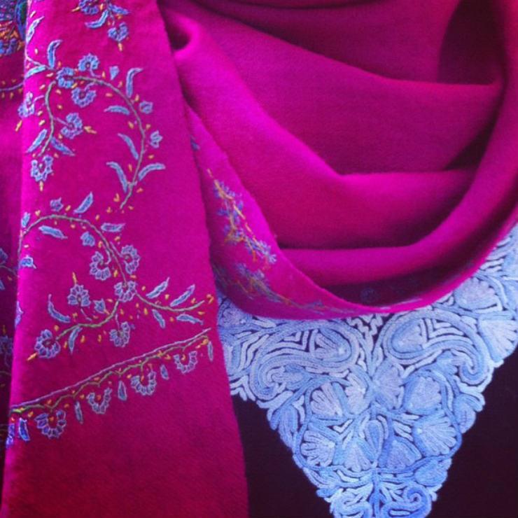 fall-autumn-fav-things-pheran-shawl-via-mamanushka-blog