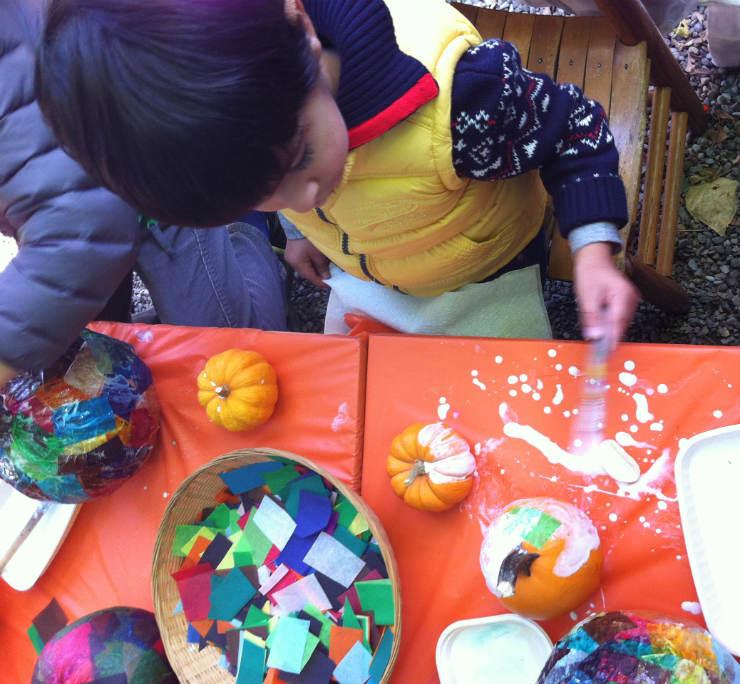 fall-autumn-fav-things-pumpkin-crafts-via-mamanushka-blog