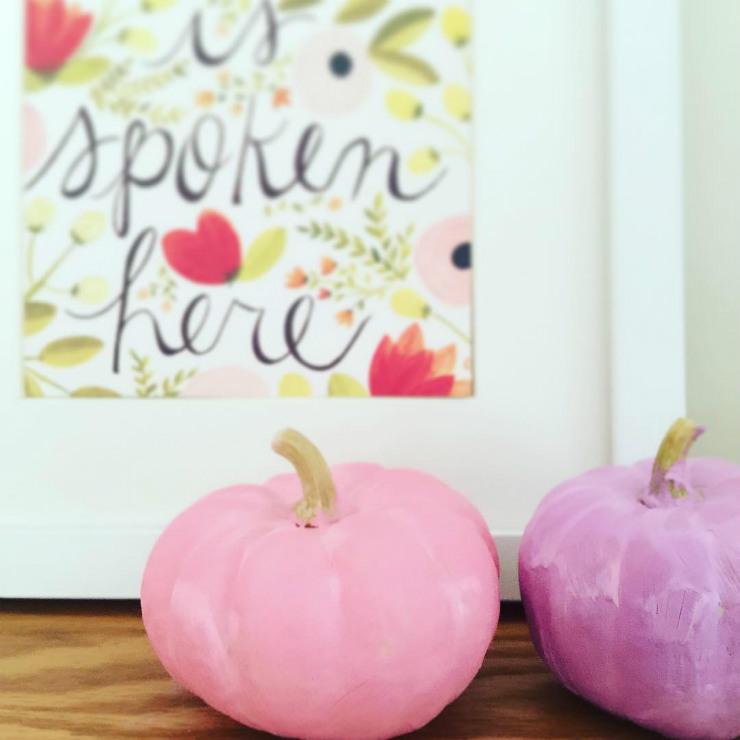 fall-fav-things-pink-pumpkin-via-mamanushka-blog