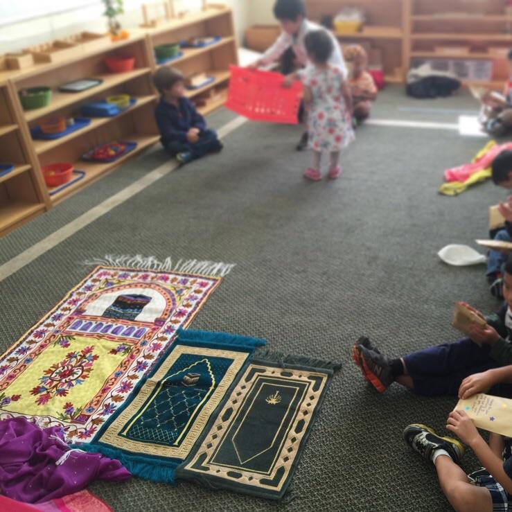 Talking-eid-to-your-child's-class-gifts-via-Mamanushka-blog.jpg