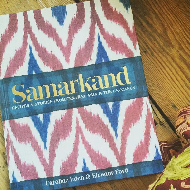 remarkable-times-cookbook-via-mamanushka-blog