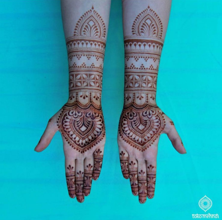 mendhi - Twitter Search