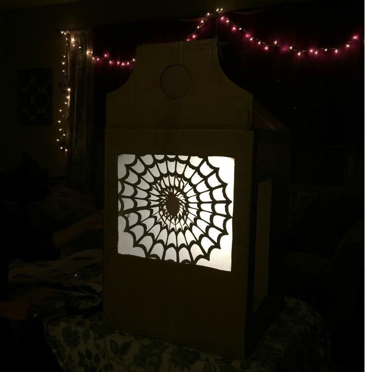 shadow-puppet-box-spiderweb-scene-via-mamanushka-blog
