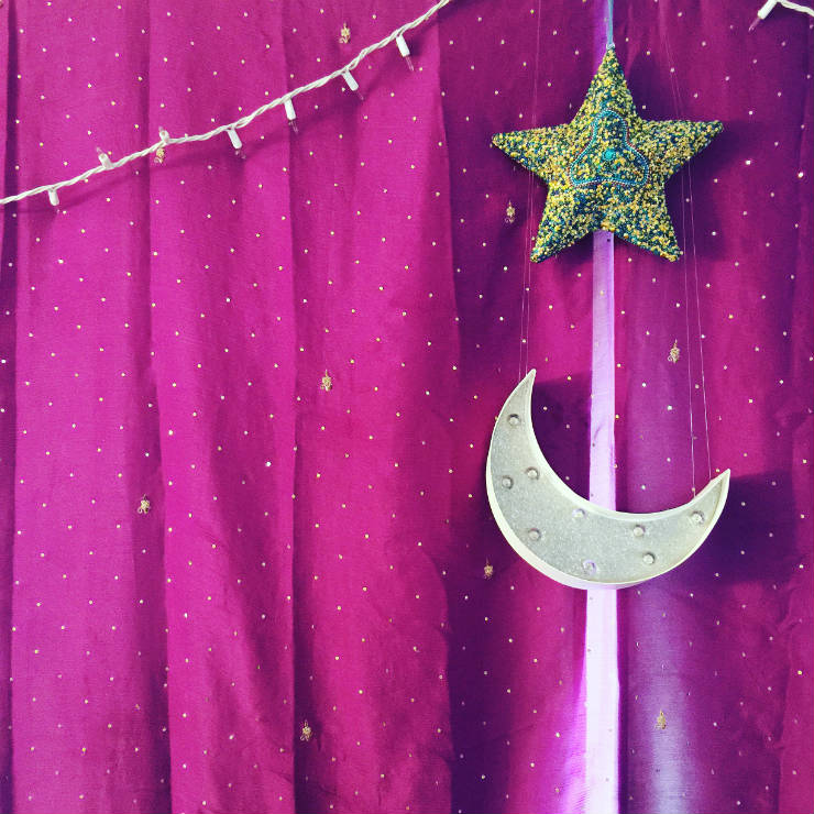 shadow-puppet-hijri-decor-via-mamanushka-blog