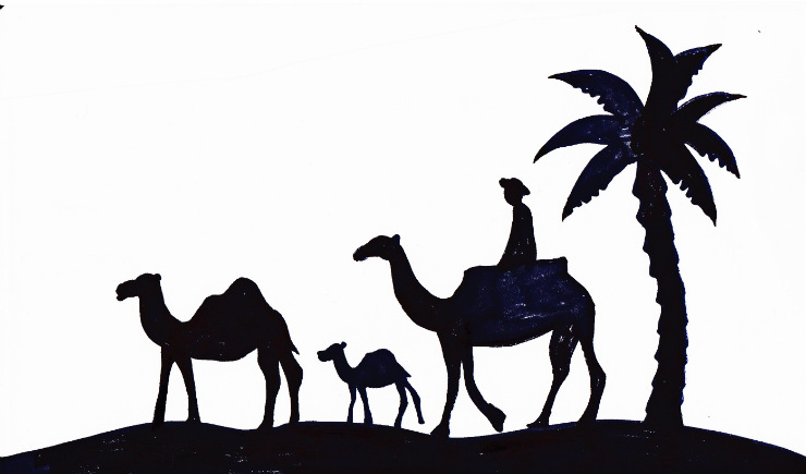 shadow-puppets-camels-byzteli-via-mamanushka-blog