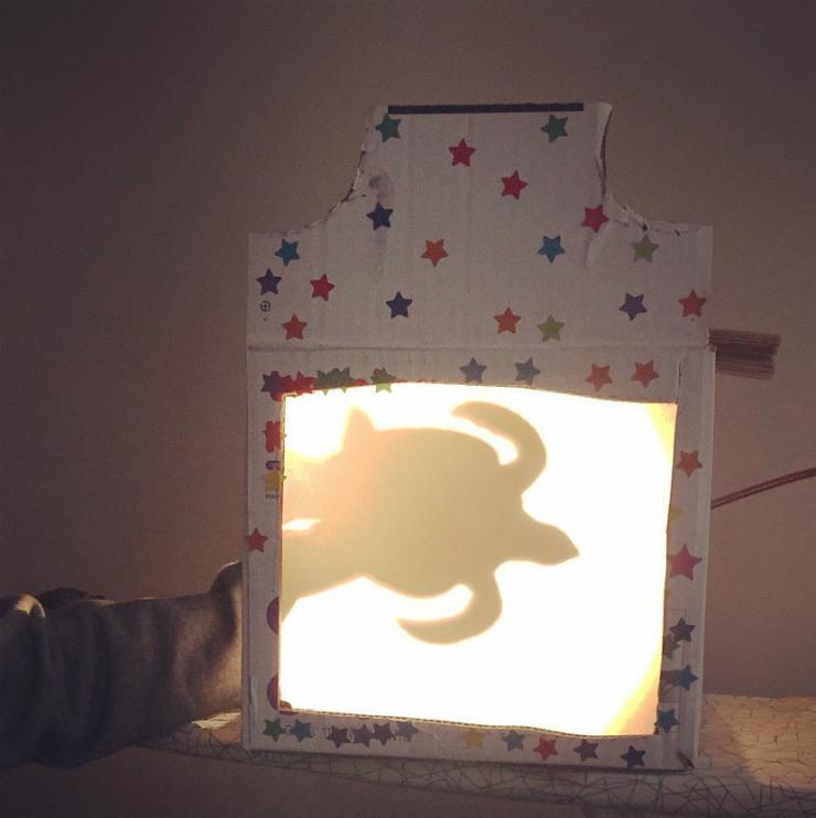 shadow-puppets-home-play-via-mamanushka-blog