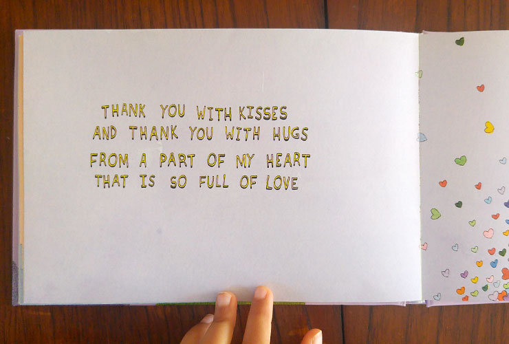 awesome-book-of-thanks-kisses-via-mamanushka-blog