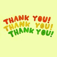 An Awesome Book Of Thanks: A Heartwarming Read About Cultivating A Gratitude Attitude