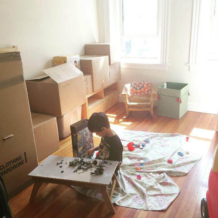 kids-room-decor-before-via-mamanushka-blog