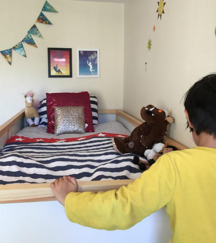 kids-room-decor-bunk-bed-via-mamanushka-blog
