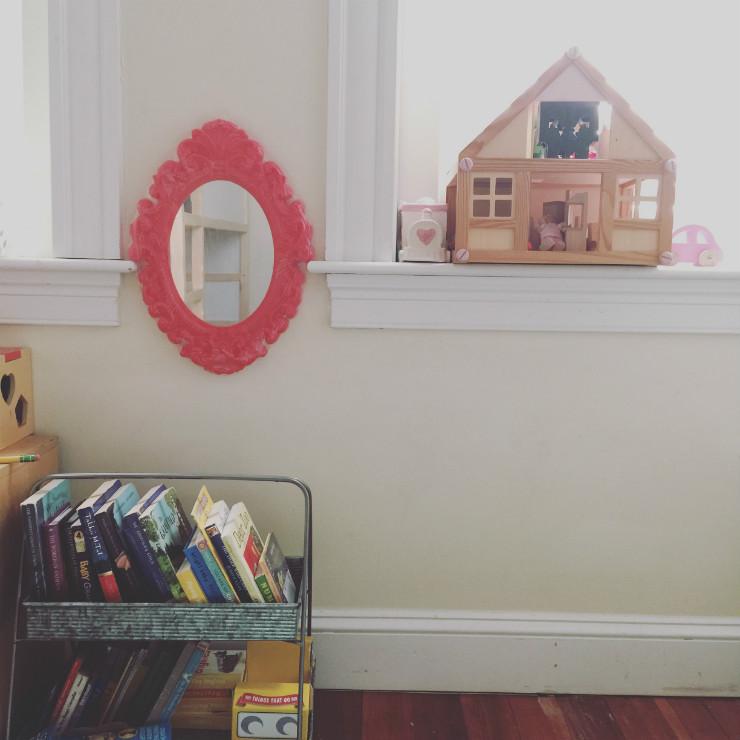 kids-room-decor-dollshouse-via-mamanushka-blog