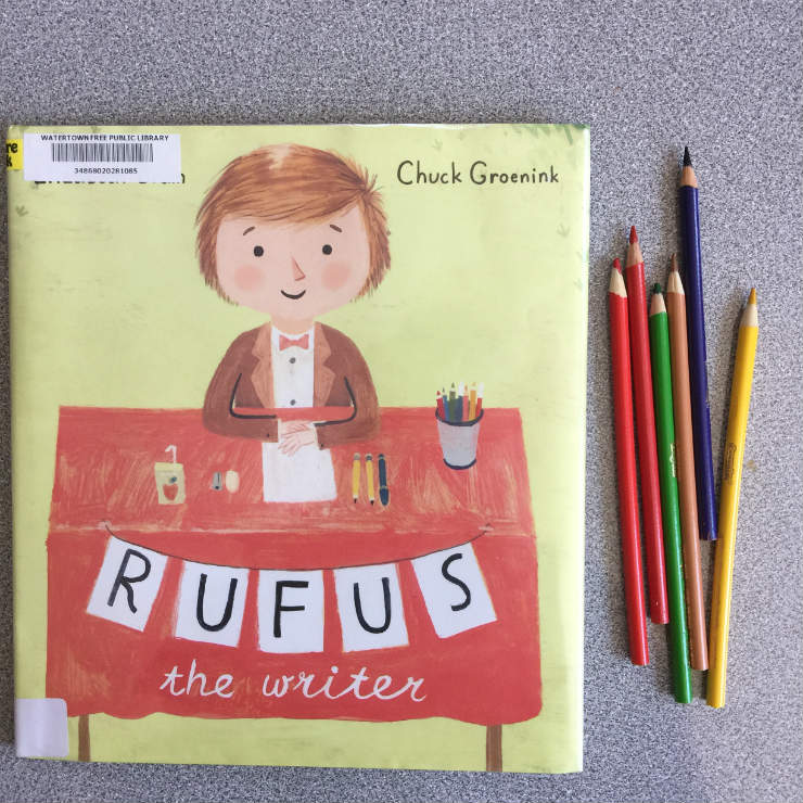 library-finds-rufus-writer-book-review-via-mamanushka-blog
