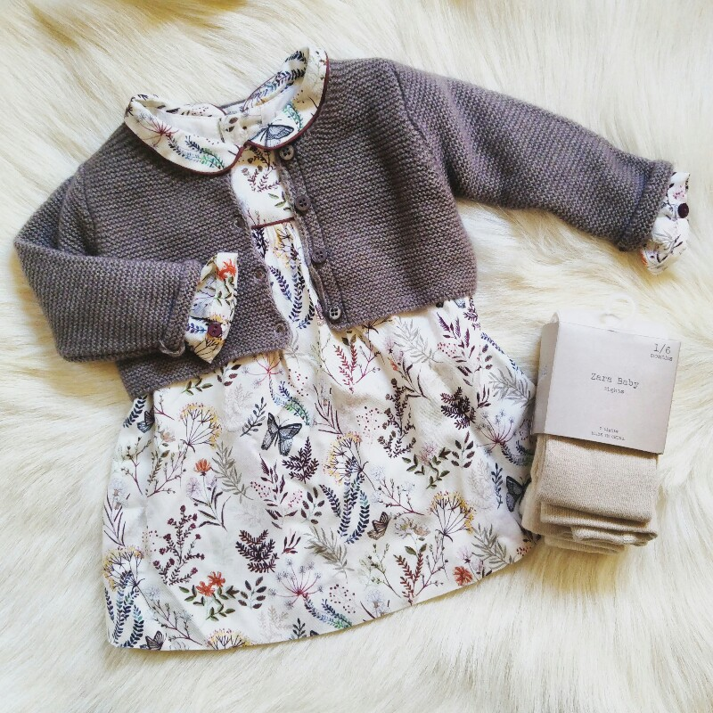 MAMANUSHKA.com || Best Baby Gifts || Best Gifts For New Parents || Stylish Outfit || Kid Fashion