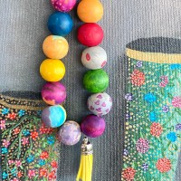 Blessed Beads: The One Simple Thing To Put In Your Ramadan Calendar This Year