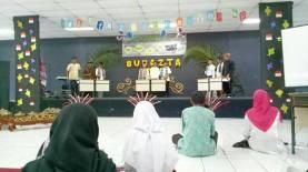 debat2