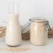 fabriquer son lait d'avoine maison une alternative zéro déchet