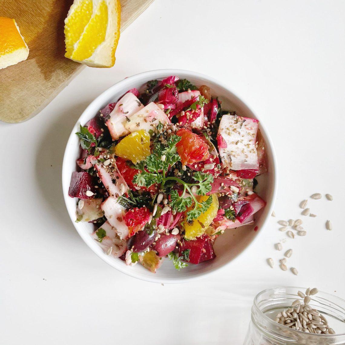 maman-zero-dechet-salade-printanière-zero-anti-epluchure1