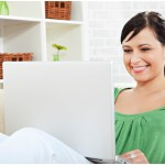 STAY AT HOME MOM: SIX SIMPLE TIPS FOR BECOMING AN AT HOME CONSULTANT