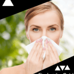 """7 Tips for """"Staying Healthy"""" During the Cold & Flu Season"""