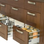 13 Tips for Organizing Your Kitchen Cabinets