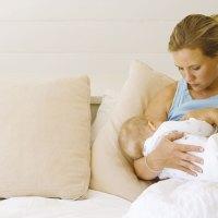 Dojenje i laktacija