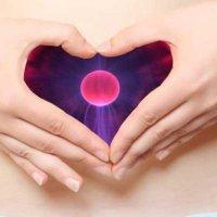 plodnost i jajne celije