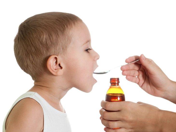 lijek-za-temperaturu-paracetamol