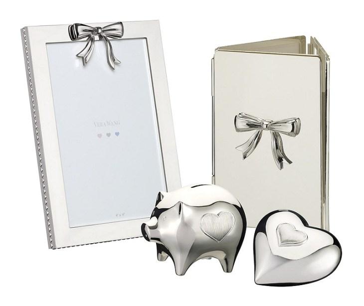 rodjendanski pokloni za djevojcice