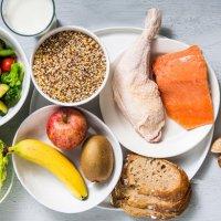 zdrave namirnice gvozdje