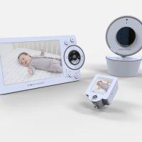 Hakeri preuzimaju dječije igračke i baby monitore