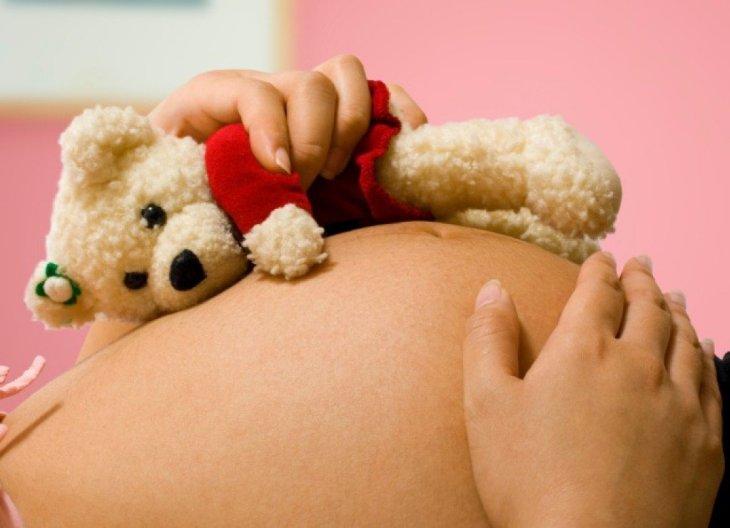 oporavak nakon vanmaterične trudnoće