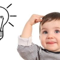 hrana koja poboljšava rad mozga kod djece