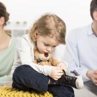 Psiholozi otkrili u kojoj dobi djeca najviše pate zbog razvoda