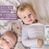 recenzije bambo nature pelena za bebe