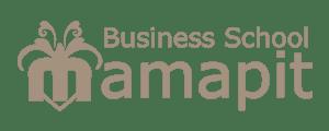 起業したい女性のオンライン起業塾・主婦女性起業コンサルタント天谷麻裕子(神戸大阪から通う塾もあり)