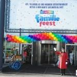 Weekendoverzicht | RTL Telekids Familiefeest