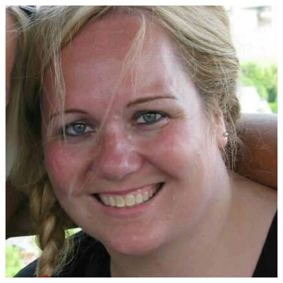 Het verhaal van Patricia | Ik viel 70 kg af