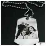 Review | Kaya sieraden | Handgemaakte sieraden voor bijzondere gelegenheden