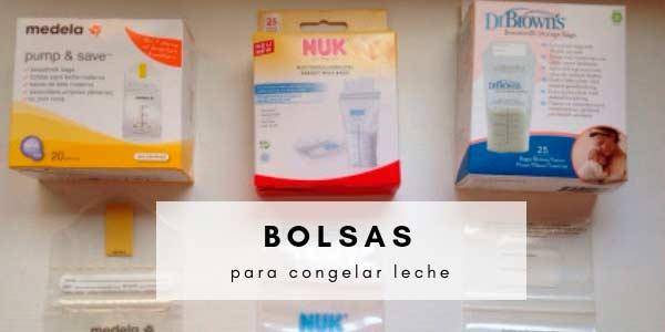 150 ml cada una bolsa port/átil para almacenamiento de leche materna Medela Bolsa enfriadora de botellas con 4 biberones