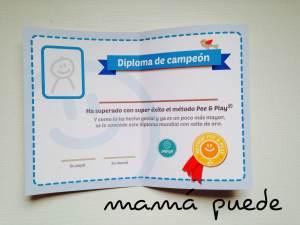 pipiyo diploma